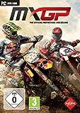 MX GP - Die offizielle Motocross - Simulation [PC] -