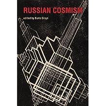 Russian Cosmism (MIT Press)
