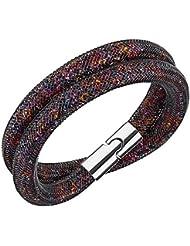 Swarovski - Bracelet - Verre - 38.0 cm - 5184188