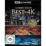 Best of 4K - Ultimate Edition (4K Ultra HD Blu-ray)