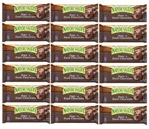 nature-valley-crunchy-granola-bars-oatsn-dark-chocolate-18-count-of-149-oz-2-bar-pouches-a17-by-n-a