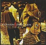 Songtexte von Edwin McCain - Honor Among Thieves