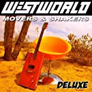 Movers & Shakers (Deluxe Edition)