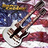 American Rock 'N' Roll - Don Felder