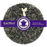 """N° 1401: Tè verde in foglie """"Mandarino Gelsomino"""" - 250 g - GAIWAN® GERMANY - tè in foglie, tè verde dalla Cina, tè cinese"""