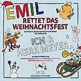 Emil Rettet das Weihnachtsfest -