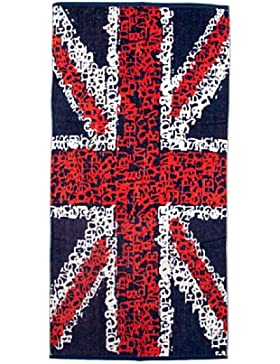 Pepe Jeans London Toalla Soup Towel Boys