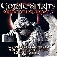 Gothic Spirits Sonnenfinsternis 3