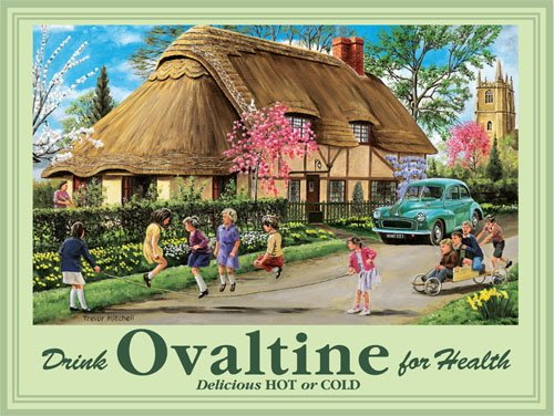 ovaltine-drink-metal-sign-stable-flat-new-30x40cm-vs2482-1