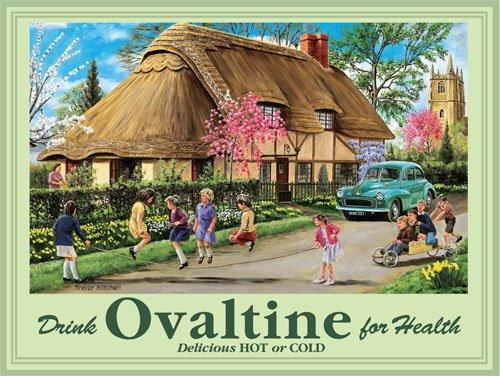 ovaltine-drink-blechschild-stabil-flach-neu-30x40cm-s2482