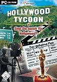 Hollywood-Tycoon: Sind Sie bereit für Hollywood?