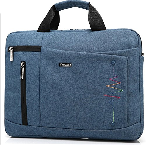 bronze-times-tm-top-canvas-shockproof-laptop-notebook-bag-shoulder-bag-sky-blue