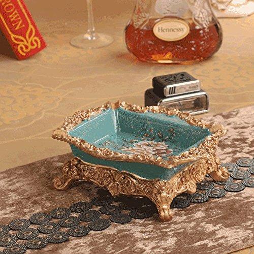 hoom-posacenere-lusso-camera-deluxe-arredo-casa-decorazione-resina-accessorisquare-cyan