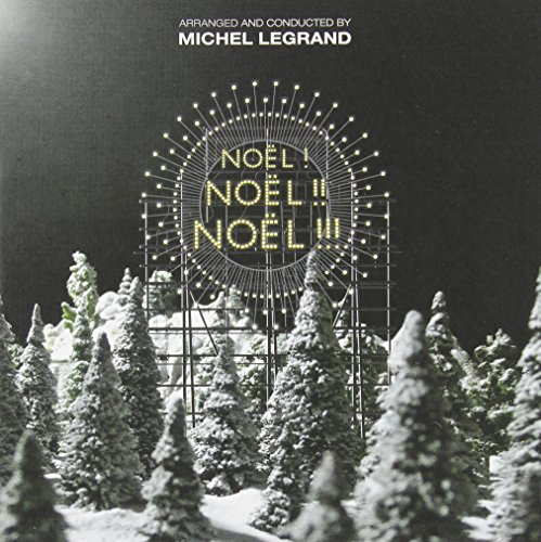noel-noel-noel