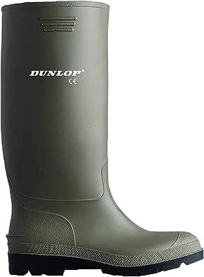 Dunlop Preismeister Wellies Wellington work