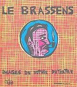 Le Brassens