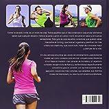 Image de Running (Deporte Paso a Paso)