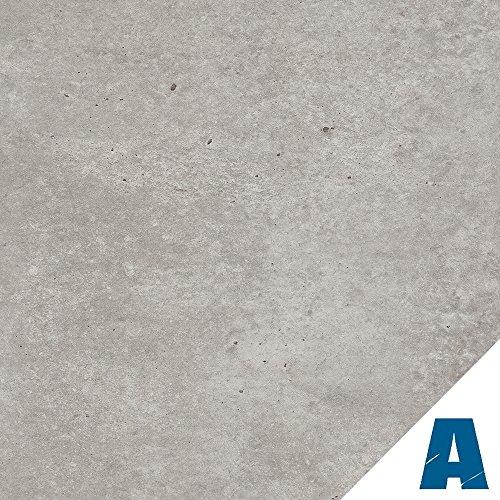 artesive-st-012-beton-brut-90-cm-x-5-mt-film-adhesif-autocollant-largeur-en-vinyle-effet-pierre-pour