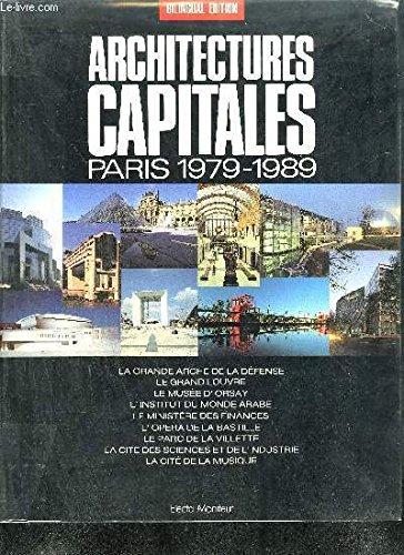 Le Corps en morceaux : [exposition], Paris, Musée d'Orsay, 5 février-3 juin 1990, Francfort, Schirn Kunsthalle, 23 juin-26 août 199