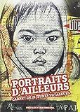 Telecharger Livres portraits d ailleurs carnets de 22 jeunes voyageurs (PDF,EPUB,MOBI) gratuits en Francaise