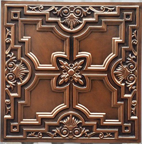 pl16-faux-painted-antique-brass-ceiling-tiles-3d-embossed-cafe-pub-shop-art-decoration-wall-panels-1