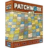 Mayfair Patchwork Jeu de société
