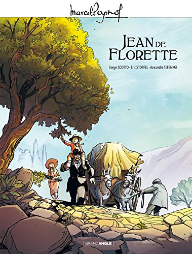 Jean De Florette [Pdf/ePub] eBook