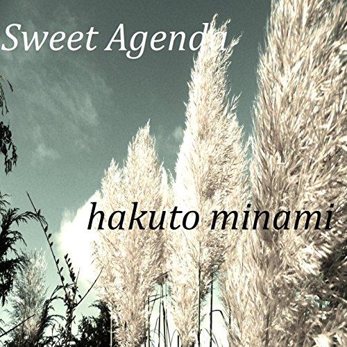 Sweet Agenda