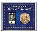 American Coin Treasures Remembering Wins...