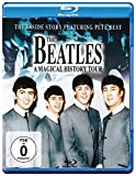 The Beatles - The Beatles - Magical History Tour [Blu-ray] [2010]