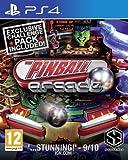 Pinball Arcade  [import anglais]