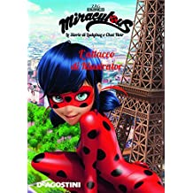 Amazon It Miraculous Libri