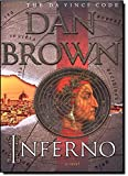 Inferno (US version): A Novel (Robert Langdon)