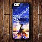 XVCCASE Cover iPhone 5 5S SE Case YD4FO7 Fashion Durable Phone Case Cover Personalized Custom Only For Cover iPhone 5 5S SE U7N2PL