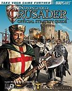 Stronghold Crusader? Official Strategy Guide de Mark H. Walker
