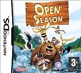 Open Season (Nintendo DS) - Best Reviews Guide