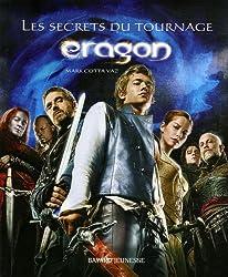 Eragon : Les secrets du tournage