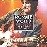 The Ronnie Wood Anthology-the