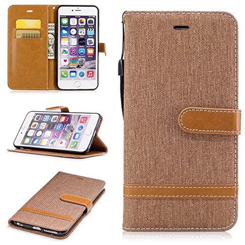 iphone-6-plus-6s-plus-case-cozy-hut-iphone-6-plus-6s-plus-leather-case-slim-fit-flip-wallet-cover-ca