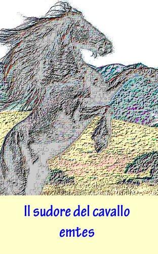 il-sudore-del-cavallo