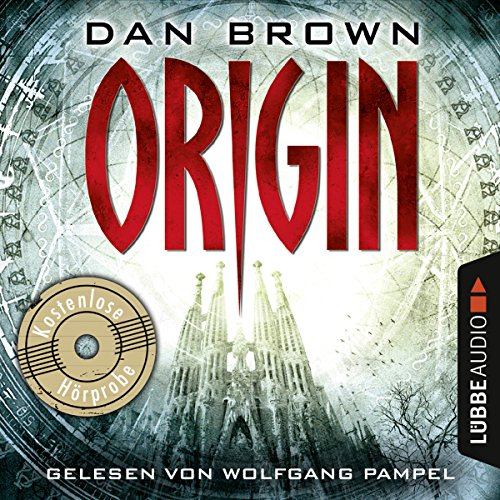 Shopping - Ratgeber 619EdK6KuEL Dan Brown - Origin - Robert Langdon Band 5 portofrei bestellen
