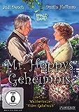 Mr. Hoppys Geheimnis kostenlos online stream