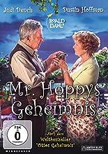 Mr. Hoppys Geheimnis hier kaufen