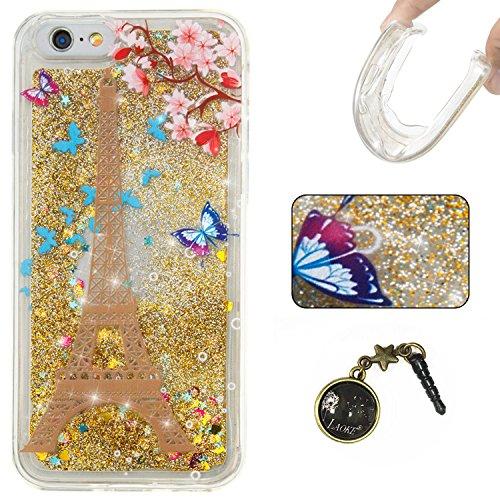 laoke-para-iphone-tpu-funda-flor-premium-pu-funda-de-piel-13-iphone747