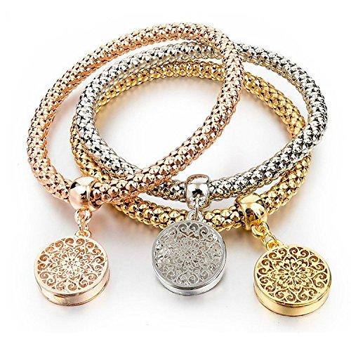 minetom-donne-ragazze-gioielli-bracciali-oro-argento-rosa-oro-placcato-metallo-catena-braccialetti-n