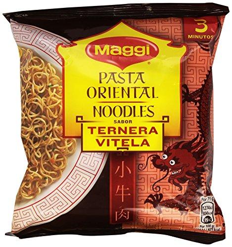 maggi-pasta-oriental-sabor-ternera-71-g