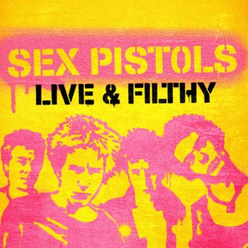 Live & Filthy