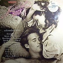 Spandau Ballet, Tina Turner, Human League, Cock Robin, Phil Collins.. [Vinyl LP]
