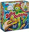 Ravensburger 22188 - Jolly Octopus