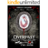 Overpast - Racconti di Anime Immortali: Volume Extra - Yvel e Alexis (Redrock's Murders)